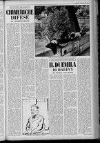 rivista/UM10029066/1955/n.36/9