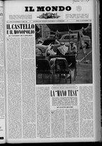 rivista/UM10029066/1955/n.37/1