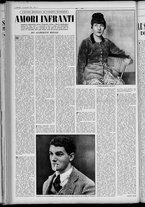 rivista/UM10029066/1955/n.37/10