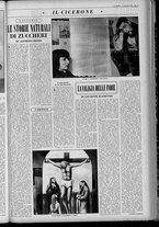 rivista/UM10029066/1955/n.37/11