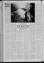 rivista/UM10029066/1955/n.37/12