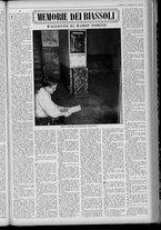 rivista/UM10029066/1955/n.37/13