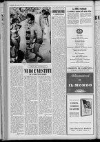 rivista/UM10029066/1955/n.37/14