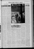 rivista/UM10029066/1955/n.37/15