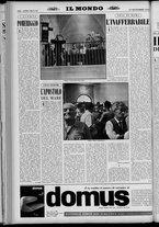 rivista/UM10029066/1955/n.37/16