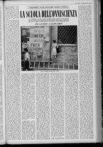 rivista/UM10029066/1955/n.37/3
