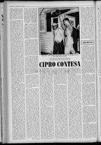 rivista/UM10029066/1955/n.37/4