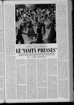 rivista/UM10029066/1955/n.37/5