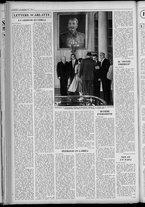 rivista/UM10029066/1955/n.37/6