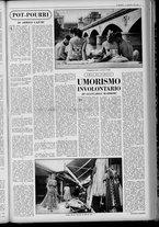 rivista/UM10029066/1955/n.37/7