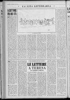 rivista/UM10029066/1955/n.37/8