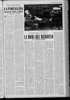 rivista/UM10029066/1955/n.37/9