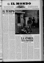rivista/UM10029066/1955/n.38/1