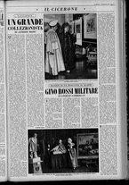 rivista/UM10029066/1955/n.38/11