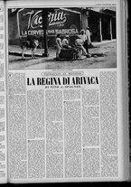 rivista/UM10029066/1955/n.38/13