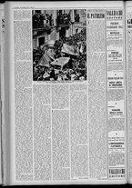 rivista/UM10029066/1955/n.38/14