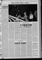 rivista/UM10029066/1955/n.38/15