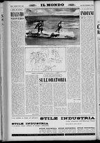 rivista/UM10029066/1955/n.38/16