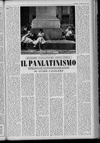 rivista/UM10029066/1955/n.38/3
