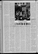 rivista/UM10029066/1955/n.38/4