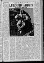 rivista/UM10029066/1955/n.38/5