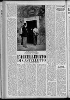 rivista/UM10029066/1955/n.38/6