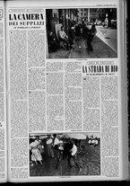 rivista/UM10029066/1955/n.38/7
