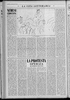 rivista/UM10029066/1955/n.38/8