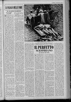 rivista/UM10029066/1955/n.38/9