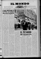 rivista/UM10029066/1955/n.39/1