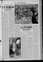 rivista/UM10029066/1955/n.39/11