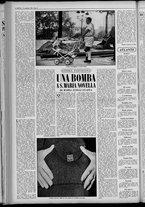 rivista/UM10029066/1955/n.39/12