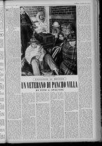 rivista/UM10029066/1955/n.39/13