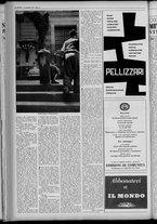 rivista/UM10029066/1955/n.39/14