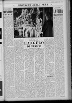 rivista/UM10029066/1955/n.39/15