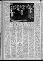 rivista/UM10029066/1955/n.39/2