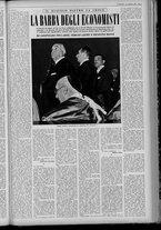 rivista/UM10029066/1955/n.39/3