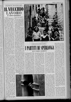 rivista/UM10029066/1955/n.39/5