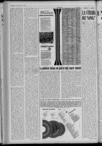 rivista/UM10029066/1955/n.39/6