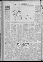 rivista/UM10029066/1955/n.39/8