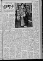 rivista/UM10029066/1955/n.39/9