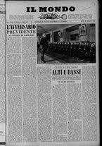 rivista/UM10029066/1955/n.4/1