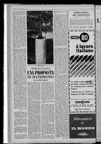 rivista/UM10029066/1955/n.4/10