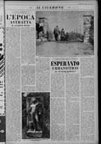 rivista/UM10029066/1955/n.4/11