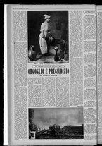 rivista/UM10029066/1955/n.4/12