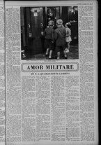 rivista/UM10029066/1955/n.4/13