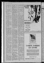 rivista/UM10029066/1955/n.4/14