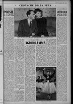 rivista/UM10029066/1955/n.4/15