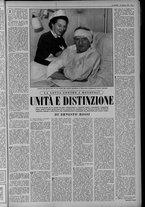 rivista/UM10029066/1955/n.4/3