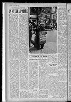rivista/UM10029066/1955/n.4/4